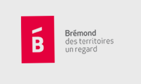 bremond