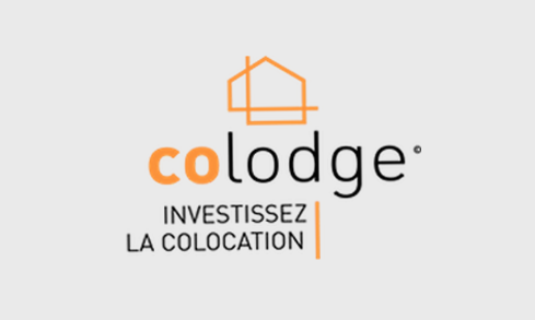 colodge