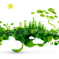 smart_city_green-200x200