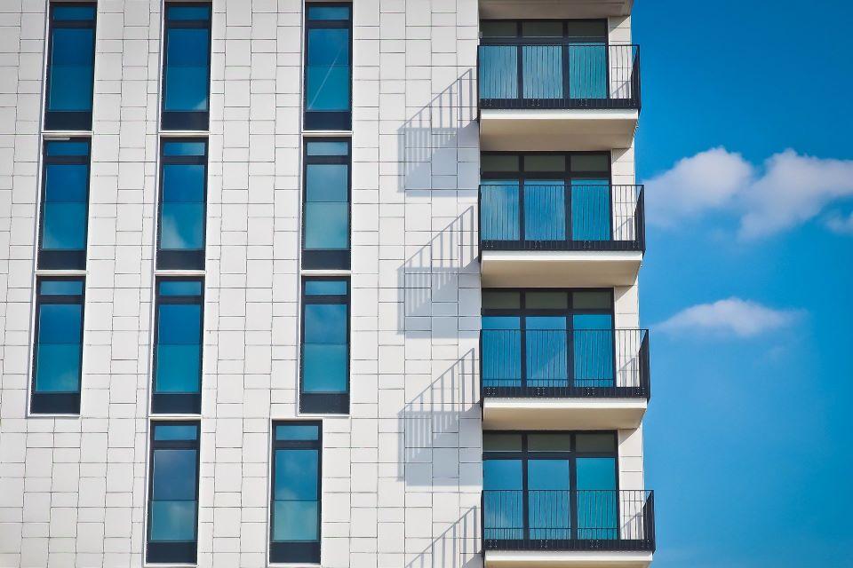 Article architecture-1719526_1920
